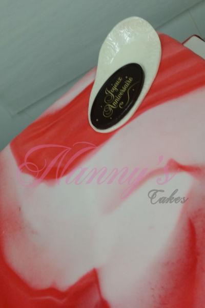 anniversaire-gateau-16ans-dessert