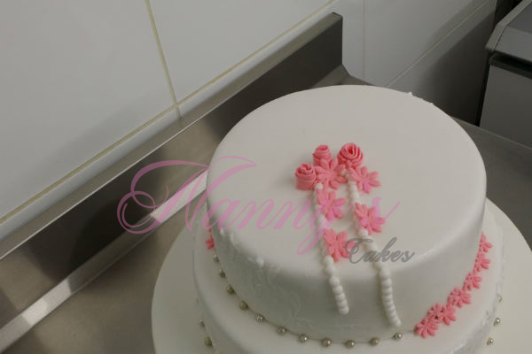 gateau-anniversaire-Framboise-dessert-
