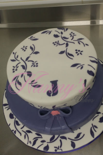 gateau-anniversaire-mrytille-dessert