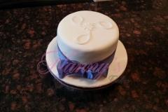gateau-anniversaire-dessert-cadeau