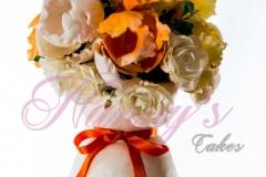 wedding-cake-dessert-traiteur